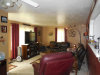 Photo of 1153 CLEVELAND AVE, Havre, MT 59501 (MLS # 19-20)