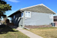Photo of 1112 10TH AVE, Havre, MT 59501 (MLS # 19-64)