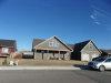 Photo of 1265 18 ST, Havre, MT 59501 (MLS # 19-8)