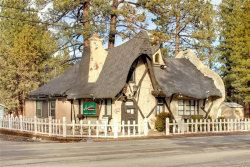 Photo of 829 West Big Bear, Big Bear City, CA 92314 (MLS # 2170063)