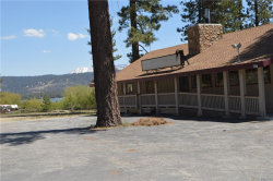 Photo of 39247 North Shore Drive, Fawnskin, CA 92333 (MLS # 3171827)