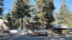 Photo of 39214 North Shore Drive, Fawnskin, CA 92333 (MLS # 3173977)