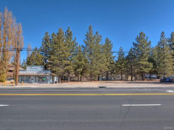 Photo of 42167 Big Bear Boulevard, Big Bear Lake, CA 92315 (MLS # 3175229)
