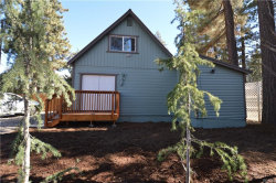Photo of 1032 West Big Bear Blvd. W Boulevard, Big Bear City, CA 92314 (MLS # 3180023)