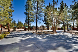 Photo of 39117 North Shore Drive, Fawnskin, CA 92333 (MLS # 3180179)