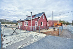 Photo of 525 West Big Bear Boulevard, Big Bear City, CA 92314 (MLS # 3182421)