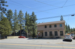 Photo of 212 East Big Bear Boulevard, Big Bear City, CA 92314 (MLS # 3183756)