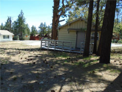 Photo of 168 Maple Lane, Sugarloaf, CA 92386 (MLS # 3185022)