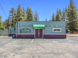 Photo of 441 West Big Bear Boulevard, Big Bear City, CA 92314 (MLS # 3186384)