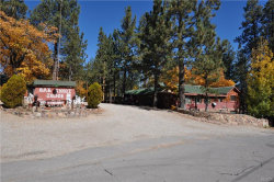 Photo of 949 Tulip Lane, Big Bear Lake, CA 92315 (MLS # 31893133)