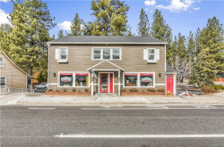 Photo of 41312 Big Bear Boulevard, Big Bear Lake, CA 92315 (MLS # 31893418)