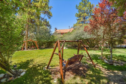 Photo of 1117 Anita Avenue, Big Bear City, CA 92314 (MLS # 31906266)