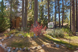 Photo of 41675 Big Bear Boulevard, Big Bear Lake, CA 92315 (MLS # 31910186)