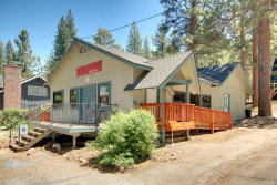 Photo of 712 West Big Bear Boulevard, Big Bear City, CA 92314 (MLS # 32001948)