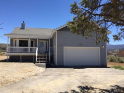 Photo of 1753 Primrose Avenue, Big Bear City, CA 92314 (MLS # 3172956)