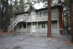Photo of 222 Maple Lane, Sugarloaf, CA 92386 (MLS # 3173030)