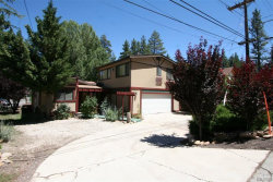 Photo of 1143 Club View Drive, Big Bear Lake, CA 92315 (MLS # 3173032)