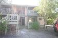 Photo of 760 Blue Jay Road, Unit 42, Big Bear Lake, CA 92315 (MLS # 3173410)