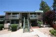 Photo of 760 Blue Jay Road, Unit 37, Big Bear Lake, CA 92315 (MLS # 3173418)