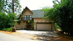 Photo of 112 North Eagle Drive, Big Bear Lake, CA 92315 (MLS # 3173502)