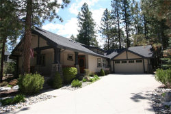 Photo of 41555 Eagleview, Big Bear Lake, CA 92315 (MLS # 3173506)