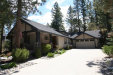Photo of 41555 Eagleview, Big Bear Lake, CA 92315 (MLS # 3173506)
