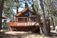 Photo of 728 Maple Lane, Sugarloaf, CA 92386 (MLS # 3173593)