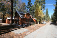 Photo of 860 Birch Street, Big Bear Lake, CA 92315 (MLS # 3173652)
