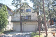 Photo of 39696 Lake Drive, Big Bear Lake, CA 92315 (MLS # 3173715)