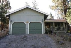 Photo of 42703 Constellation Drive, Big Bear Lake, CA 92315 (MLS # 3173997)