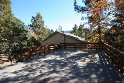 Photo of 43435 Sheephorn Road, Big Bear Lake, CA 92315 (MLS # 3174165)