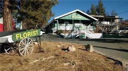 Photo of 559 Bonanza Road, Big Bear Lake, CA 92315 (MLS # 3181260)