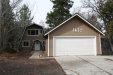 Photo of 1412 Rockspray Drive, Big Bear Lake, CA 92315 (MLS # 3182441)