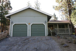 Photo of 42703 Constellation Drive, Big Bear Lake, CA 92315 (MLS # 3183697)