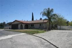 Photo of 13186 Bryant Street, Yucaipa, CA 92399 (MLS # 3183743)