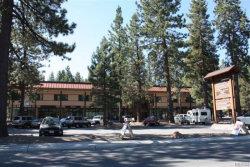 Photo of 41965 Big Bear Boulevard, Unit A, Big Bear Lake, CA 92315 (MLS # 3184997)