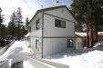 Photo of 40239 Mahanoy Lane, Big Bear Lake, CA 92315 (MLS # 3185150)