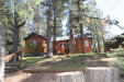 Photo of 43132 Moonridge Road, Big Bear Lake, CA 92315 (MLS # 3186263)