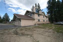 Photo of 40737 Beaver Lane, Unit 2, Big Bear Lake, CA 92315 (MLS # 3186623)