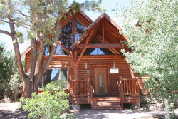 Photo of 42432 Bear Loop, Big Bear Lake, CA 92314 (MLS # 3189079)