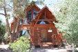 Photo of 42432 Bear Loop, Big Bear Lake, CA 92314 (MLS # 3189079)