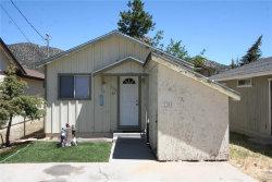 Photo of 1105 West Country Club, Big Bear City, CA 92314 (MLS # 3189107)