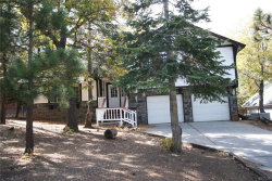 Photo of 1191 Alameda Road, Big Bear City, CA 92314 (MLS # 31892082)