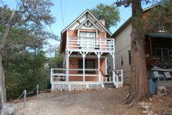 Photo of 861 Moreno Lane, Sugarloaf, CA 92386 (MLS # 31892132)