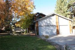 Photo of 42682 Edelweiss Drive, Big Bear Lake, CA 92315 (MLS # 31893151)