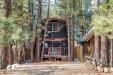 Photo of 42662 La Placida, Big Bear Lake, CA 92315 (MLS # 31893232)