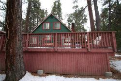 Photo of 39039 Waterview Drive, Big Bear Lake, CA 92315 (MLS # 31893391)