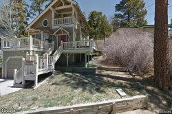 Photo of 861 Tehama Drive, Big Bear Lake, CA 92315 (MLS # 31901234)