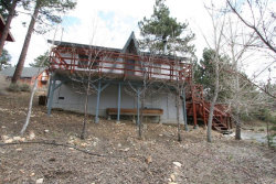 Photo of 208 Greenspot Boulevard, Big Bear City, CA 92314 (MLS # 31902411)