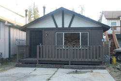 Photo of 1118 West Aeroplane Boulevard, Big Bear City, CA 92314 (MLS # 31903539)